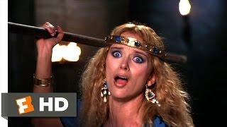 Hercules (12/12) Movie CLIP - Ariadne's End (1983) HD