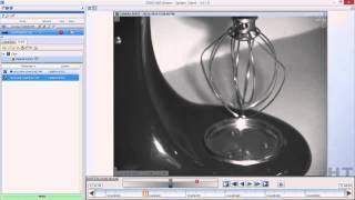 2020CAM Tips and Tricks and Software Tutorial