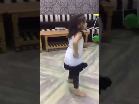 DJ Wala Babu Tera gana Baja Do