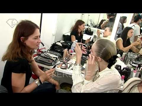 New York London Paris Milan - Weekly Roundup 1 | FashionTV - FTV.com
