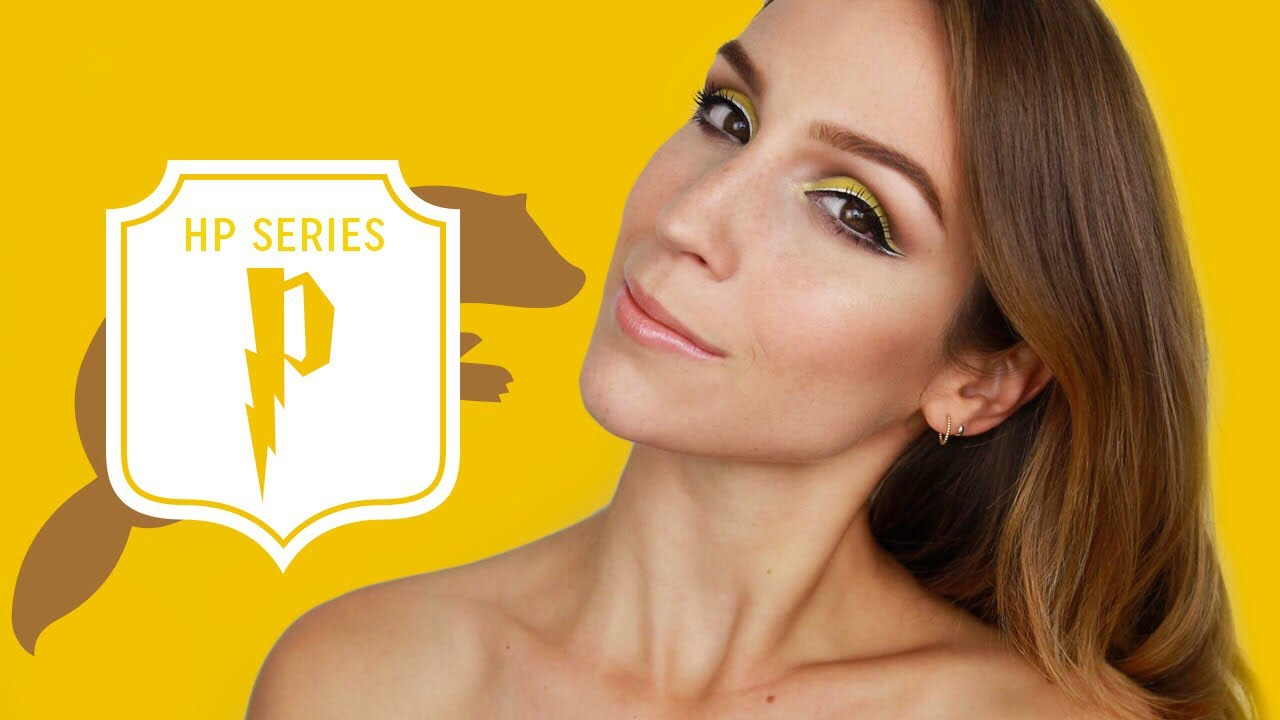Download HP SERIES : maquillage POUFSOUFFLE
