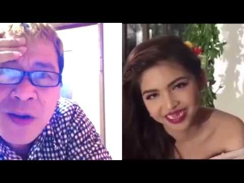 VIRALICIOUS! MAINE MENDOZA'S BEST SMILE EVER!!! Imagine You & Me 2nd  Theme Song,Charot.