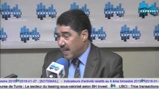رئيس لجنة القوات الحاملة للسلاح يقدّم مشروع قانون سن التقاعد الجديد