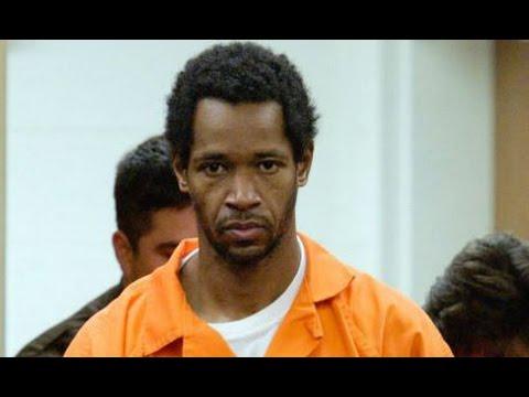 Top des 10 dangereux criminels de toute l'histoire