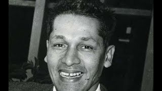 Case Files: Pio Gama Pinto's killers