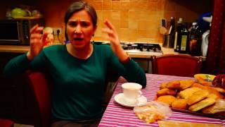 Екатерина Шульман: Как я сходила на Первый канал (опять)