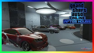 🔴 GTA 5 ONLINE TUNABLES & DISCOUNTS UPDATE NEW SUBS WILL BE SHOUTED OUT COME JOIN IN