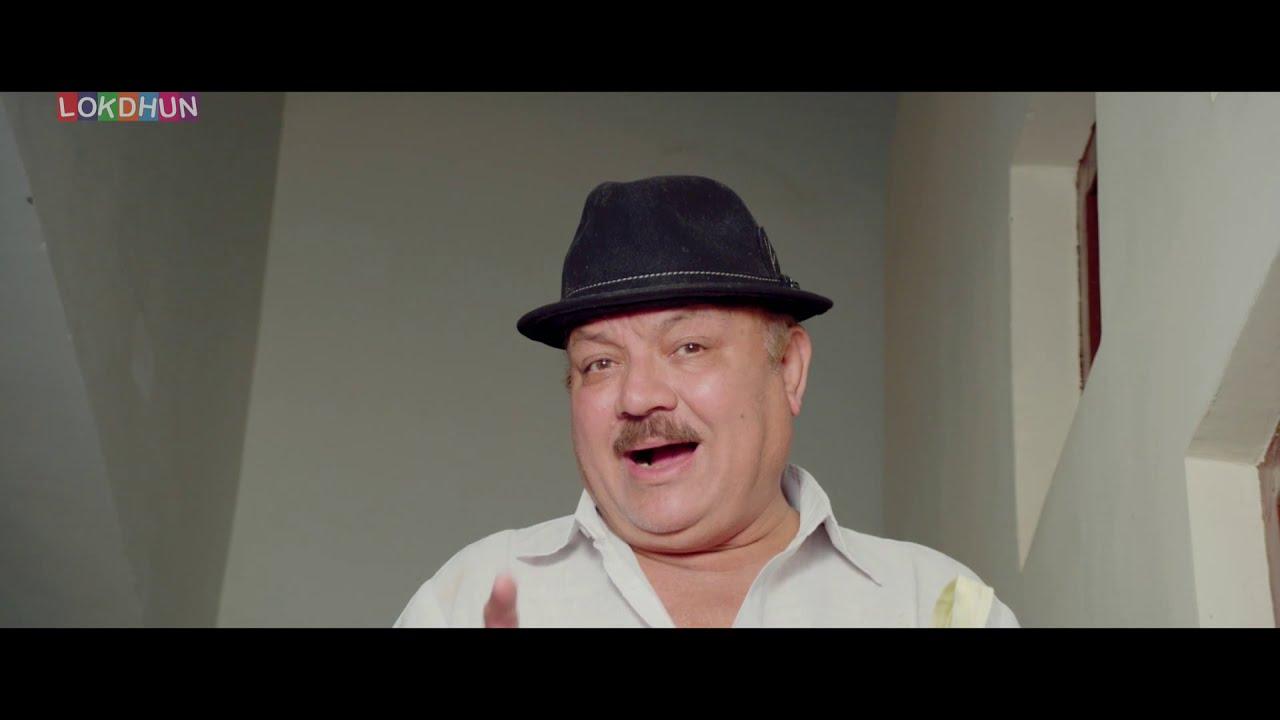 Heer Sial    New Punjabi Movie 2021    Latest Punjabi Movie 2021