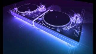 banda sonora guitarra g (warren clark mix).wmv