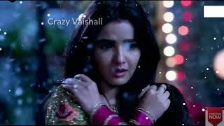 Female version song - Saso Ne Kaha Rukh Mod Liya ||New Version Whatsapp status || Crazy Vaishali