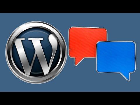Открыть страницу wordpress в модальном окне