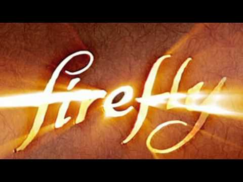 Firefly is listed (or ranked) 3 on the list The Best TV Theme Songs of All Time