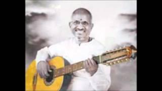 Siriya Paravai-Andha Oru Nimidam-S P Balasubramaniam Ilaiyaraaja hit Song
