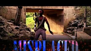 Youki Jackson god of the Ivorian music !