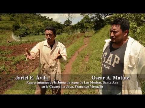Medidas y Obras Rurales para Adaptación al cambio Climático