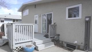 6 Reibling Bay, Regina, Saskatchewan