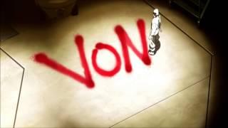 Yoko Kanno - nc17 (Zankyou no Terror OST)