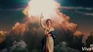 Клип [би-2] чёрное солнце.Фильм 2012 конец света