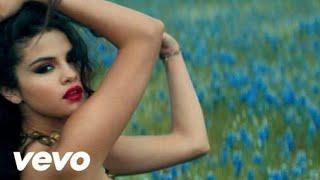 Major Lazer ft. Selena Gomez - Hollow (Official Music Video)