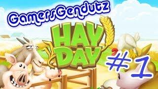 main bareng yuk hay day part 1