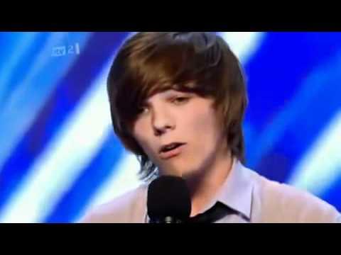 who originally sang hey there delilah