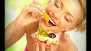 как приготовить мясо, рецепты от обедов в офис(попробуйте приготовить по этому рецепту или закажите обед в офис у нас http://www3622843.ru., 2013-12-20T12:43:35.000Z)