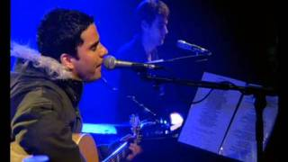Watch Stereophonics I Stopped To Fill My Car Up video