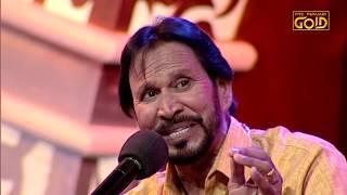 Muho Na Manda Bol | Barkat Sidhu | Live | The Masters | Season 1 | PTC Punjabi Gold