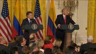 "Casa Branca já estaria se preparando para impeachment de Trump, diz ""CNN"""