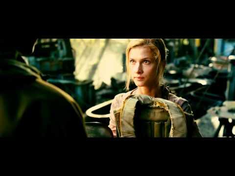 21.02.12 August 2008 (Август. Восьмого) Trailer 2