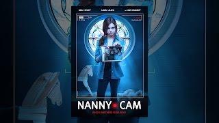 Nanny_Cam