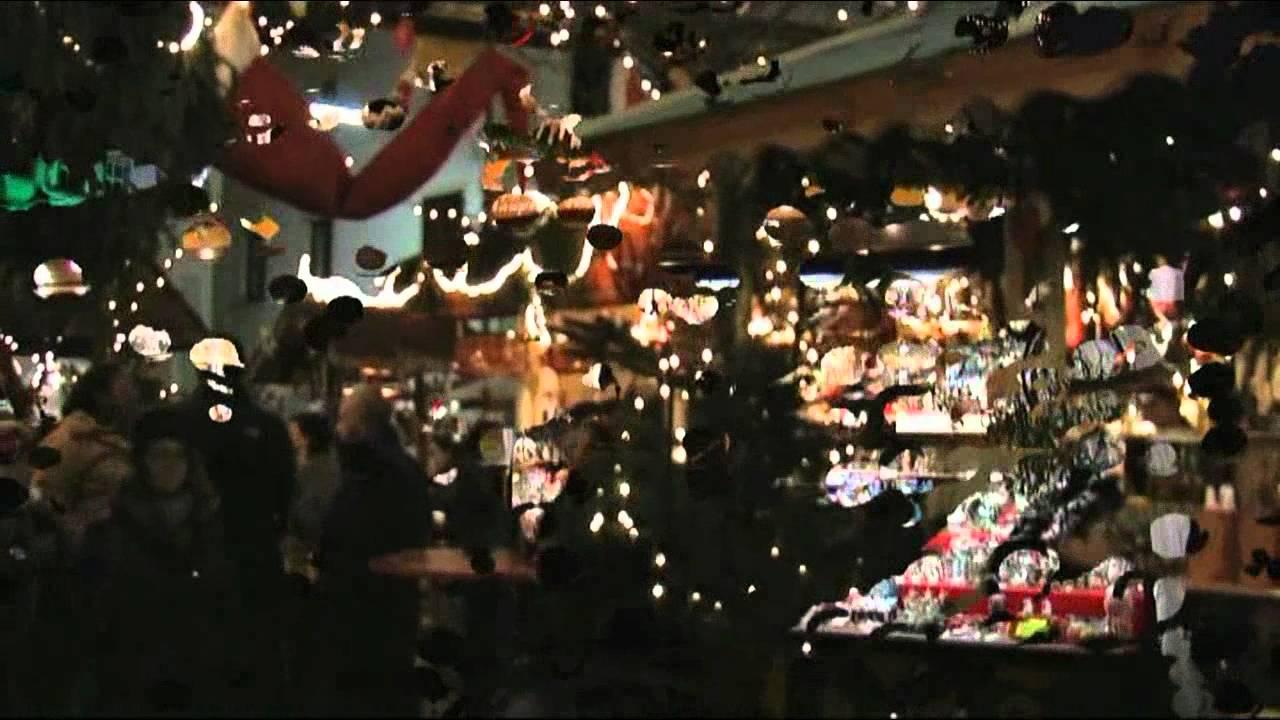 Landau Weihnachtsmarkt.2011 Weihnachtsmarkt Landau Pfalz
