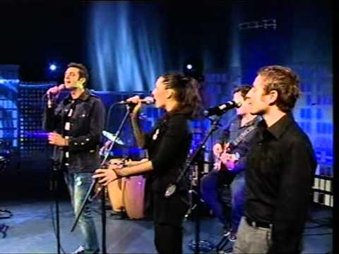 More od solzi - Lambe Alabakovski & R'N'C Band