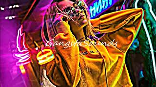 Clean Bandit Feat. Demi Lovato - Solo (Fatih Basoglu Remix)