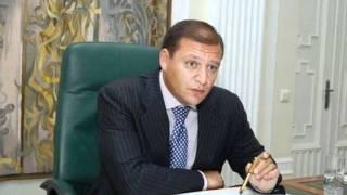 Добкин и Кернес(, 2012-02-20T08:11:54.000Z)