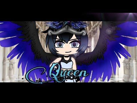 Queen  GLMV