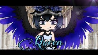Queen || GLMV