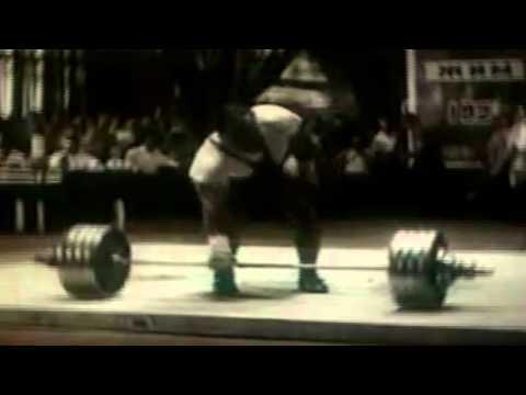 Sergei Kharitonov vs. Jason Suttie - Pride Bushido 1 from YouTube · Duration:  6 minutes 13 seconds