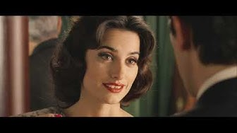 Manolete - Blut und Leidenschaft (Liebesfilm mit Oscarpreisträgern PENÉLOPE CRUZ und ADRIEN BRODY)