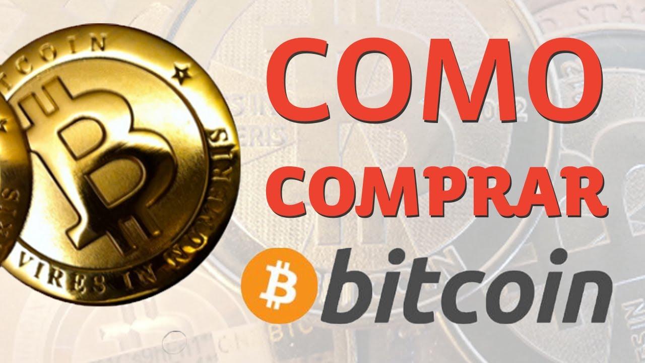 Como comprar usando bitcoins free when is the game on bet returning
