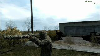 ARMA II Reinforcements - Gameplay HD