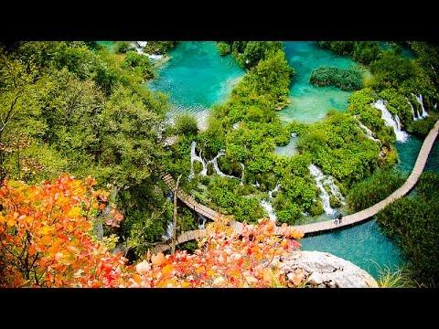 Croatia Travel - Best Tourist Attractions in Croatia