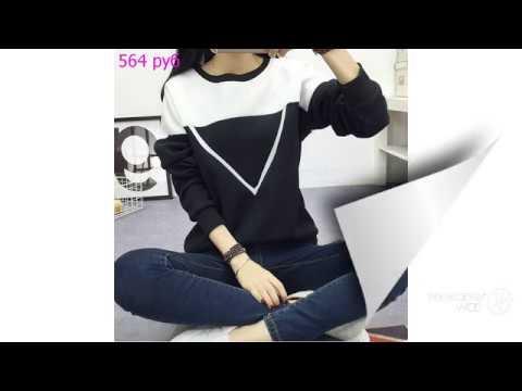 Мантия будет отлично сочетаться с джинсами, леггинсами, шортами и даже с платьями. Background-color: #f7f7f7;