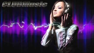 ★DJ TEma PSy - Tony Igy - Astronomy (CLUBMusic)★