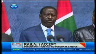 News:Raila:I accept