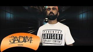 Kodes -  Efsane ( Official Video )