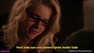Andra -  Love You Can Save It All (Legendado)