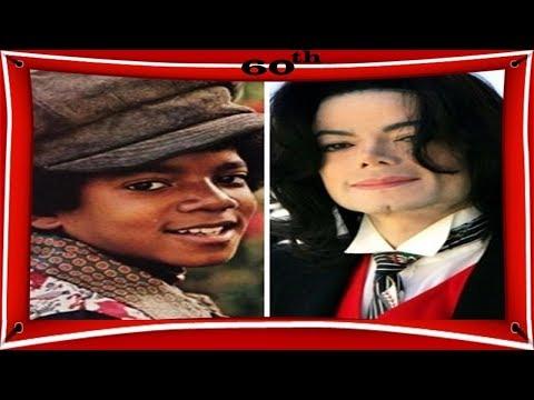 Michael Jackson - One Day In Your Life (Tradução)