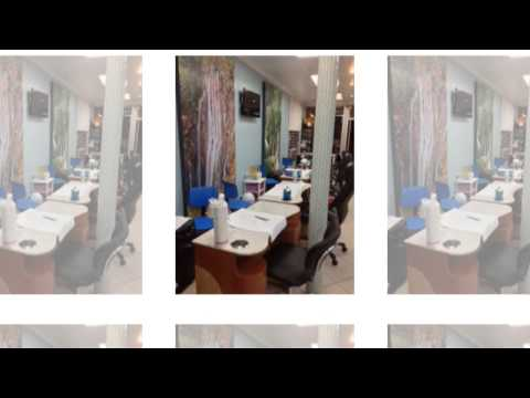Top Show Nails and Spa  in Fullerton ,California 92831(845)