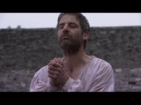 A Execução de Thomas More